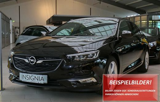 Opel Insignia Grand Sport Selection 1.5